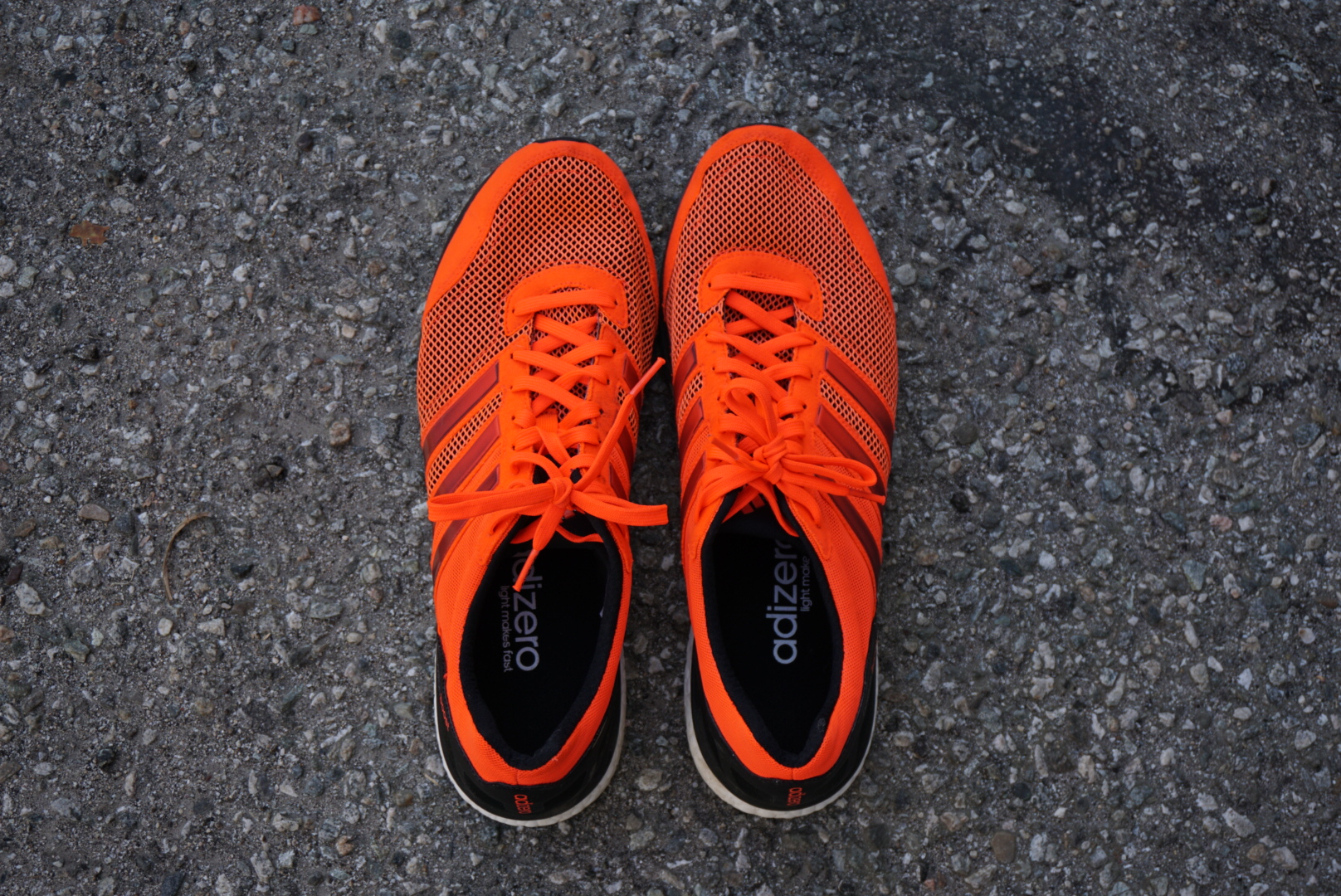 Adidas Adizero Boston Boost Vekt oOir6